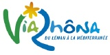 logo_viarhona_du_leman_a_la_mediterranee_160