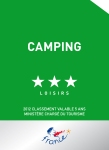 Plaque-CampingLoisirs3_12